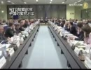 【新唐人】WTO加盟10年 中国の変化とは