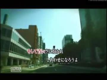 カラオケ 長渕剛 しあわせになろうよ 歌ってみた 動画 ニコニコ動画