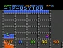 ロットロット:序盤に稼ぐプレイ