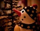 MOTHER「Snowman」をアコギで弾いてみた