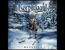 高音質洋楽メタル紹介【333】 Korpiklaani - Metsälle thumbnail