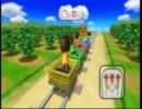 家族の絆を確かめる Wii Party実況プレイ 最終日