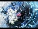 【初音ミクAppend】連星のクレア【オリジナル】 thumbnail