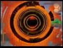 【演奏してみた】 アーマードコア 【3ピースバンド風】 その8