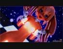 【MikuMikuDance】絶対18禁アリスで腰振り【HD・60fps】『閲覧要注意』