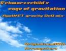 シュヴァルツシルトの引力の檻 -AgaINST gravity DnB mix-