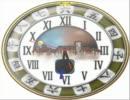 【科学の勝利?】Flashで万年時計を作ってみた【Flash de 和時計もあるよ】