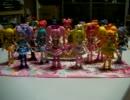 玩具紹介SP「2011クリスマス特別企