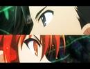 灼眼のシャナⅢ-FINAL- 第12話「誓いの言葉」
