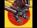 【高音質】洋楽メタル紹介【337】 Judas Priest - Electric Eye thumbnail