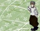 【鴫音カル】千本桜【UTAU単独音源配布】
