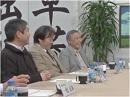 2/3【討論!】戦後ニッポンか?日本か?戦後日本総決算![桜H23/12/31]