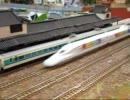 JR九州 N700系 8000番台 R10編成