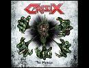 高音質洋楽メタル紹介【339】 Crisix - Ultra Thrash thumbnail