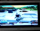EXVS】 直撮り「ケンスケ」の機動戦士ガンダム EXTREME VS .04