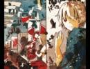 雪歌ユフによる「カゲロウデイズ」itikura