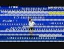 【足太ぺんた】 今年踊ってみた曲50曲ダイジェスト 【どんじゃら目録】