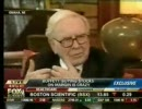 Warren Buffett Does _Wildest Dreams