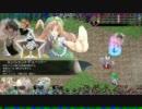 東方幻想魔録をゆっくり実況プレイPart2