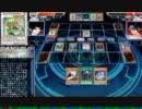 【遊戯王オンライン】ガスタファミリー2012 in YO thumbnail