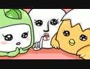 [ che:櫻井 【__】 ひと里 ] HAKOBAKO PLAYER 歌ってみた thumbnail