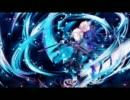 【Mis】 Pandora Hearts 【歌ってみた】