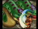 名将軍に成り上がった三十路が「幻想水滸伝Ⅱ」を実況プレイpart12