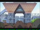 アニメにおけるコミケシーン