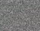 恐怖のHomeビデオ投稿