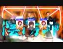 リレー 組曲『ニコニコ動画』改 Mymix-vol.1