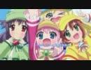 2012年冬アニメOP・ED集 part01
