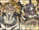 【作業用BGM】岸田教団×あにー×石鹸屋メドレー【中毒MIX】