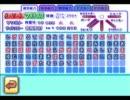 【ゆっくりパワプロ12決】マイライフ総変MAX理論でガッ【Part8終】