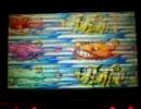 【パチンコ】CR海物語6 サムを目指してp
