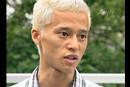 素顔のボートレーサー スピリッツ #3 阿波勝哉選手 2011年(平成23年)7月制作
