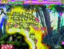 デススマイルズ 森林Lv3 ハイパー2回&回収 5000万参考