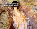 【新唐人】江蘇に新たながん村 重金属汚染が原因か