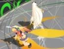 【Vocaloid&UTAU】SeeUと天音ルナで『magnet』【カバー】