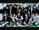 Super Junior - Twins アカペラ