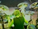 Roger Taylor - Now I'm Here [Live]