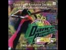 千早と学ぶ ゲーム・ミュージック History 32 Dance Dance Revolution