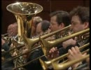 ブルックナー 交響曲第9番第2楽章 ヴァント/北ドイツ放送交響楽団