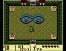 【ゆっくり実況】ゼルダの伝説 夢をみる島を遊びつくす!! Part5
