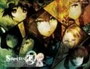 【Steins;Gate】GATE OF STEINER -Piano-【BGM】