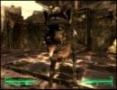 【ゆっくり実況】 Fallout:NewVegas コマンドーへの道 Part6