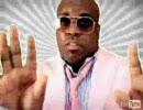 Black Eyed Peas (feat. Q-tip, John Lege