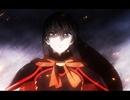 灼眼のシャナⅢ-FINAL- 第14話「大命宣布」