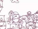【オリジナル曲】2525参九【UTAU 雅美