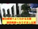 読売新聞前社主>スパイコードネーム【ポダム】