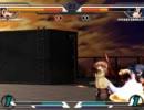 「TAP/TAS」Eternal Fighter Zero 月宮あゆ